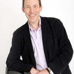 Matthew Newnham