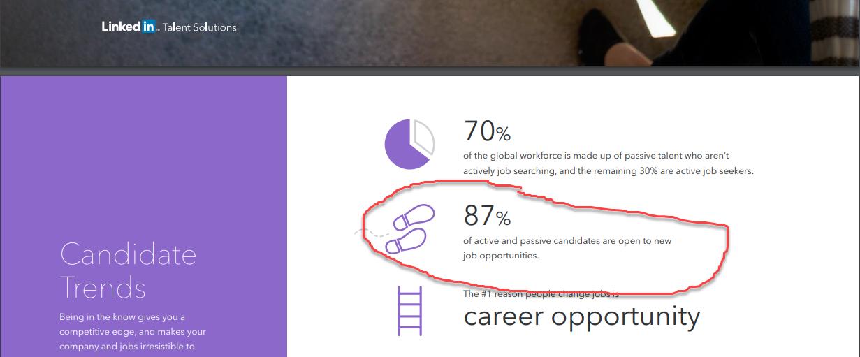 dup  linkedin resume empire  u2014 ez profit software